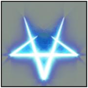 bluemagister