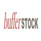 bufferstock