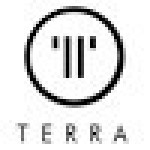 Profile picture of TerraBrush