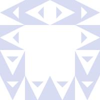 Игрушка-подвеска Scratch
