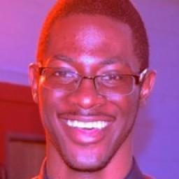 Uriah  Kabemba