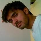 Paresh Joshi's photo