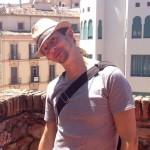Profile picture of Matej Simek