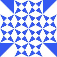 Кубики Десятое королевство