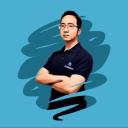 Robin Huy