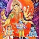 Shiva Mantra To Remove Pitru Dosha & Sins Of 7 Generations