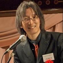 KOSAKI Motohiro