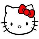 n1sanny's avatar