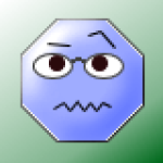Profile photo of jmb13420