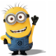 Michael Clarke's avatar