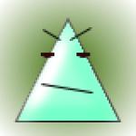 Profile photo of secretagentman