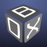 Profile picture of Online Casinobox.dk