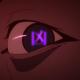 許祐菘's gravatar icon