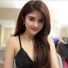Dewi Lestari's avatar
