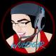 Wulfscar's avatar