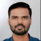 Mayank Nisar