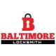 baltimorelocksmith