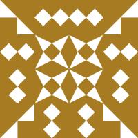 Manthak47