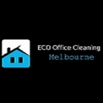 Profile picture of ECO Office Cleaning Melbourne