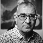 Illustration du profil de Roland BENA