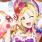 shutupcal avatar