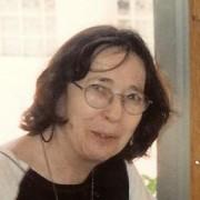 אילנה סיון