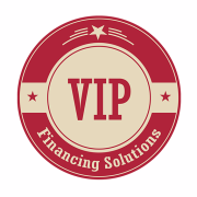 vip financing's avatar