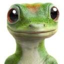 Bill the Lizard