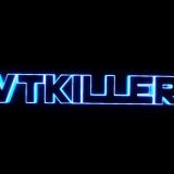 VTKiller48