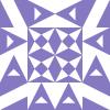 032164dca0282f085cbb0596813fbf5e?d=identicon&s=100&r=pg