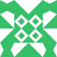 Тахта односпальная ИП Куприянов В.И - Экономия на маленьких квадратах