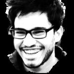 Profile photo of Harish