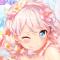 yashironene avatar