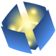 Avatar of DerManoMann, a Symfony contributor