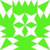 032983b011a2beedb94a7f7f44f3b3b4?d=identicon&s=100&r=pg