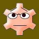 Rheilly Phoull Contact options for registered users 's Avatar (by Gravatar)