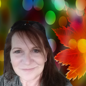 Profile photo of Judith Richardson Schroeder