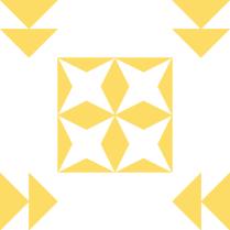 lorenzodecristofaro