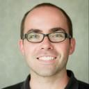 آواتار نام کاربری Paul در وب سایت Stackoverflow