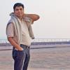 Srihari Srinivasan's profile picture