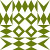 03486f0894b8b739a3ba56c54dc5bdfc?d=identicon&s=100&r=pg