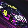 Racer529 avatar