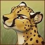 Profile picture of Munashe_Cheetah