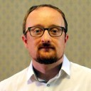 Rupert Rawnsley