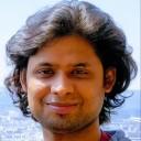 Deepak Giri's photo