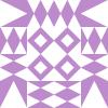 0365d057ca0d98af55d56af01a52bd33?d=identicon&s=100&r=pg