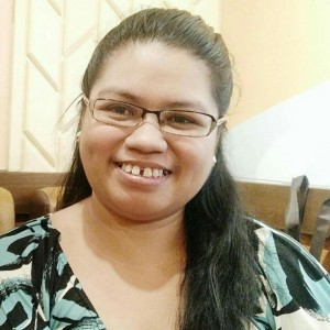 Profile photo of Lovelia