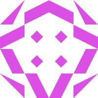 Робот-трансформер Silverlit