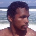 meireles's avatar