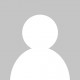Profile picture of Nanette Kalisvaart